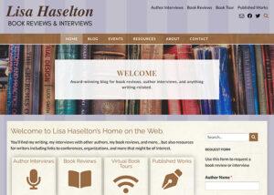 Lisa Haselton